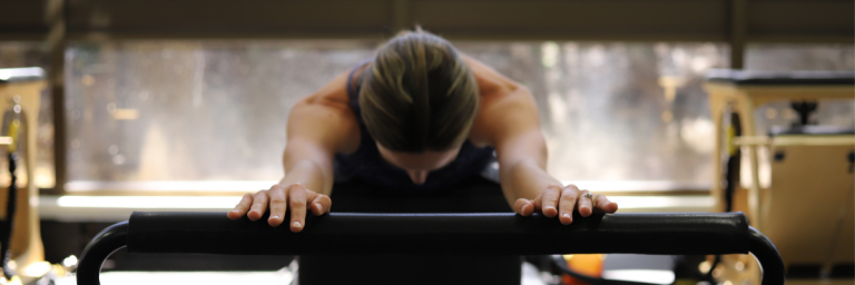 Polestar Reformer or Mat Pilates Which One Is Right For Me?