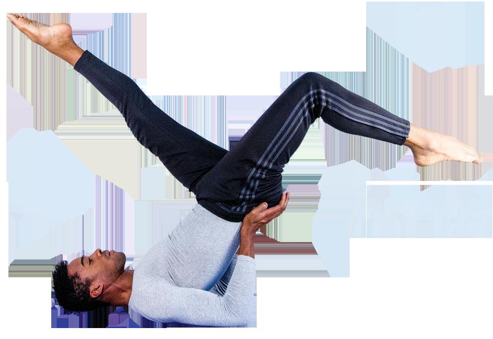 pilates trainer course