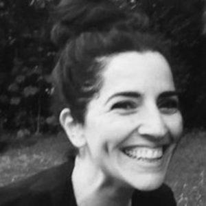 Barbara Scafidi Educator