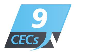 Cecs-9