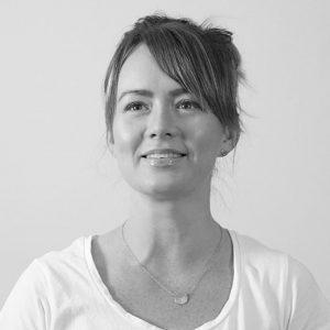 KARONLINA NESTEROWICZ Educator