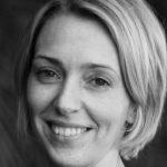 Sarah Barrett Educator